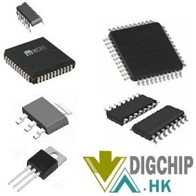 G3MC-201P DC24-Digchip.hk Electronic Components Shop on